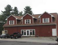 Home for sale: 553 Main St., Farmingdale, ME 04344