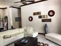 Home for sale: 6730 S.W. 141st St., Palmetto Bay, FL 33158