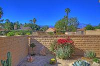 Home for sale: 44099 Vigo Ct., Palm Desert, CA 92260