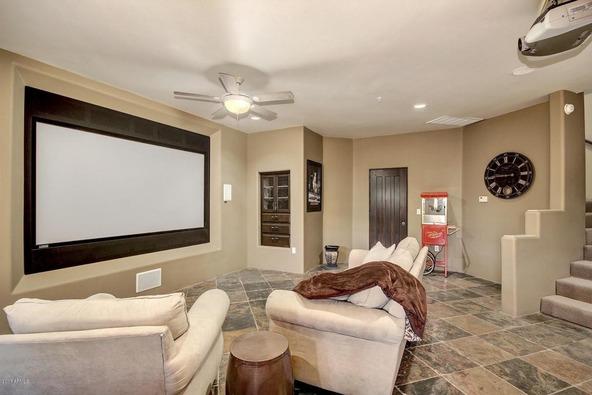 15641 N. Cabrillo Dr., Fountain Hills, AZ 85268 Photo 48