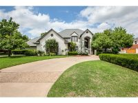 Home for sale: 5707 E. 105th St., Tulsa, OK 74137