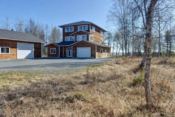 2515 Watergate Way, Homer, AK 99611 Photo 2