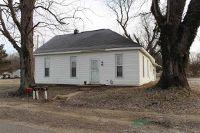 Home for sale: 709 N. Sterling Avenue, Veedersburg, IN 47987
