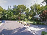 Home for sale: Darlington # 10 Dr., Orlando, FL 32837