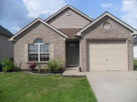 Home for sale: 146 Ransom Trace, Georgetown, KY 40324
