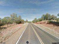 Home for sale: Houston Mesa, Payson, AZ 85541