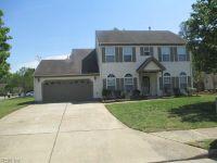 Home for sale: 18 Bexley Ln., Hampton, VA 23666