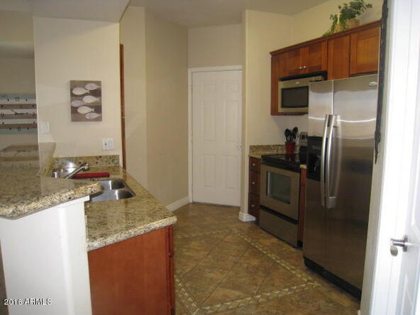 13700 N. Fountain Hills Blvd., Fountain Hills, AZ 85268 Photo 10
