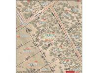 Home for sale: 55778 N. Latigo Rd., Seligman, AZ 86337