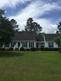 Home for sale: 201 Marion Dr., Goldsboro, NC 27534
