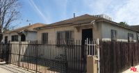 Home for sale: 314 W. Magnolia St., Compton, CA 90220