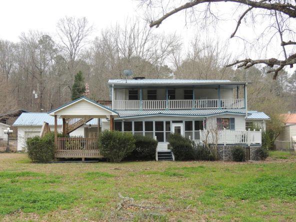 378 Dogwood Ln., Quinton, AL 35130 Photo 1