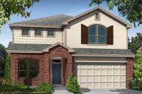 Home for sale: 10307 Rosalina Loop, Schertz, TX 78154