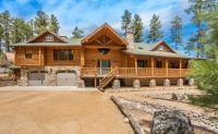 Home for sale: 5380 W. Arrowhead Dr., Prescott, AZ 86305