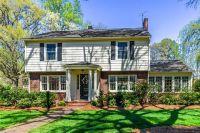 Home for sale: 1901 Robinhood Rd., Winston-Salem, NC 27104