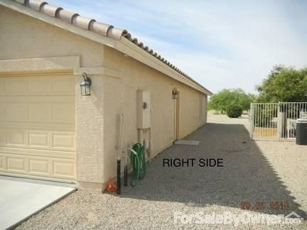 85 Seville Ln., Casa Grande, AZ 85194 Photo 24