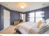 Home for sale: 150 Kati Ct., Gilbertsville, PA 19525