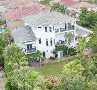 Home for sale: 211 la Valencia Cir., Panama City Beach, FL 32413