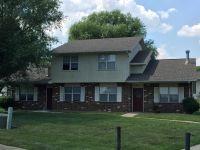 Home for sale: 1613&1615 Telluride Ln., Columbia, MO 65201