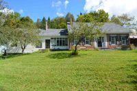 Home for sale: 3171 Brook Rd., Plainfield, VT 05667