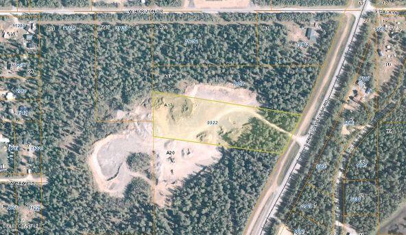 9922 S. Knik Goose Bay Rd., Wasilla, AK 99623 Photo 6