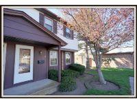 Home for sale: 4 Villa Park Right, Cheektowaga, NY 14227