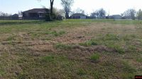 Home for sale: Lot 18 Johnson St., Gassville, AR 72635
