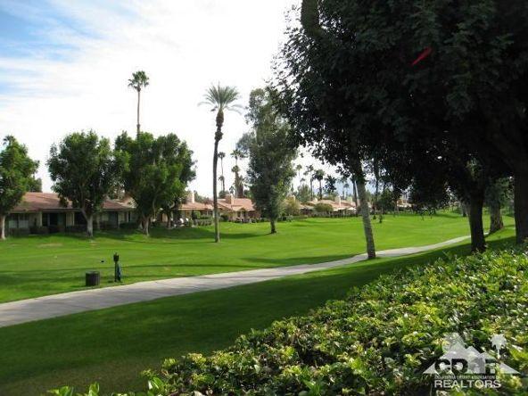 278 San Vicente Cir., Palm Desert, CA 92260 Photo 7