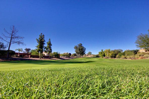 10406 N. Demaret Dr., Fountain Hills, AZ 85268 Photo 5