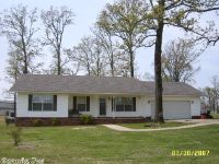 Home for sale: 301 N. Park St., Marmaduke, AR 72443