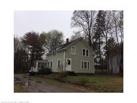 Home for sale: 20 Holland St., Old Town, ME 04468