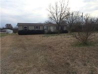 Home for sale: Rhoden, Judsonia, AR 72081