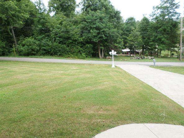 145 Scenic Dr., Russellville, AL 35653 Photo 4