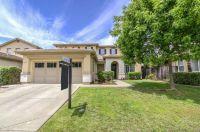 Home for sale: 1142 Barrington Ln., Lincoln, CA 95648