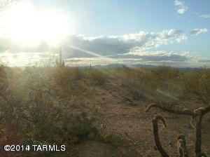 17430 S. Kolb, Sahuarita, AZ 85629 Photo 18