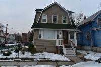 Home for sale: 177 South Park, Hackensack, NJ 07601