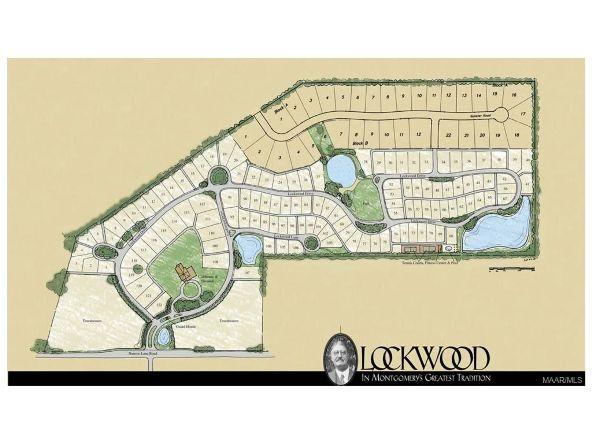 118 Lockwood Ln., Montgomery, AL 36111 Photo 2