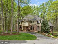 Home for sale: 11822 Chapel Estates Dr., Clarksville, MD 21029