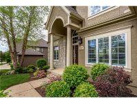 Home for sale: 14704 Wedd St., Overland Park, KS 66221