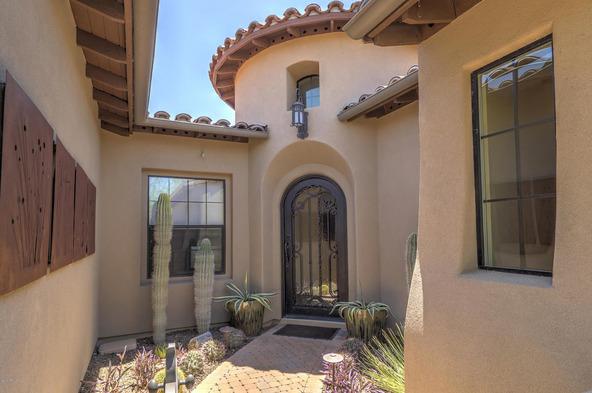 9203 E. Hoverland Rd., Scottsdale, AZ 85255 Photo 3