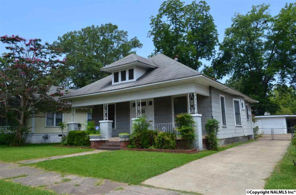 1115 4th Avenue, Gadsden, AL 35901 Photo 1