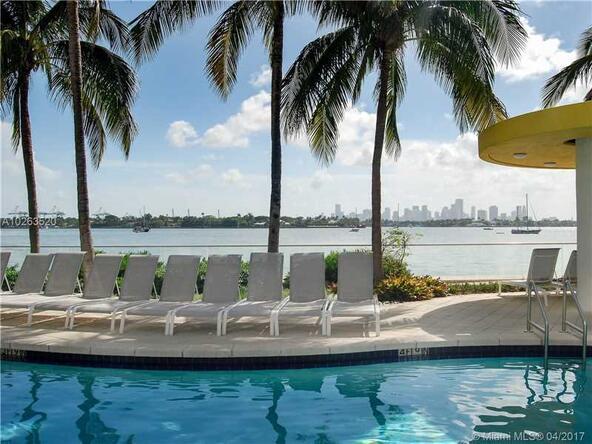 1330 West Ave. # 801, Miami Beach, FL 33139 Photo 20