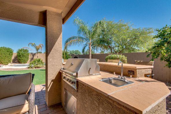 478 E. Poncho Ln., San Tan Valley, AZ 85143 Photo 5