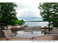 Home for sale: 1693 St. Croix Dr., Sunrise Beach, MO 65079