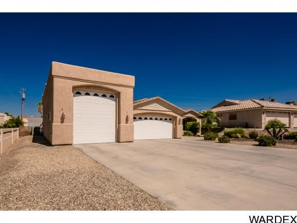 3245 Jamaica Blvd. S., Lake Havasu City, AZ 86406 Photo 60