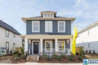 Home for sale: 3209 Sawyer Dr., Hoover, AL 35226