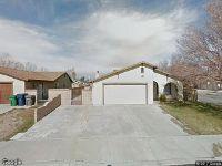Home for sale: Herzel, Lancaster, CA 93535