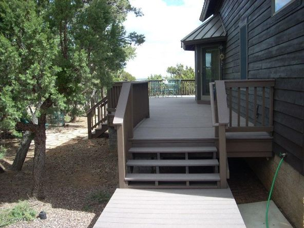 3436 Sierra Cir., Heber, AZ 85928 Photo 4