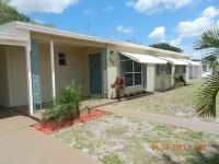 Home for sale: 137 N.E. Prima Vista Blvd., Port Saint Lucie, FL 34983