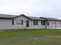 Home for sale: 115 Prairie Estates Dr., Pocahontas, IA 50574
